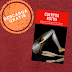 #EPUB #MINIFICCIÓN Cuerpos rotos. Antología virtual de minificción, de Varios autores