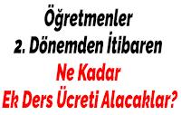 www.okulsoru.com