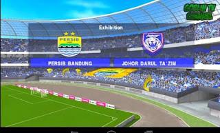 pes game 2019 liga 1 super malaysia gojek
