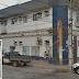 Lotérica foi assaltada por homens armados dentro de Shopping em Santo Antônio de Jesus