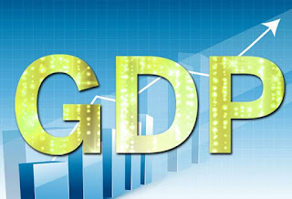 India's GDP to Grow to 12.5% for FY22-- IMF