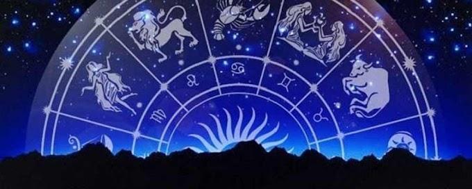 L'OroscoTreno, l'oroscopo sulla Roma-Lido - Mercoledì 4 luglio