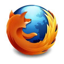 Mozilla Firefox Plugin Terbaik