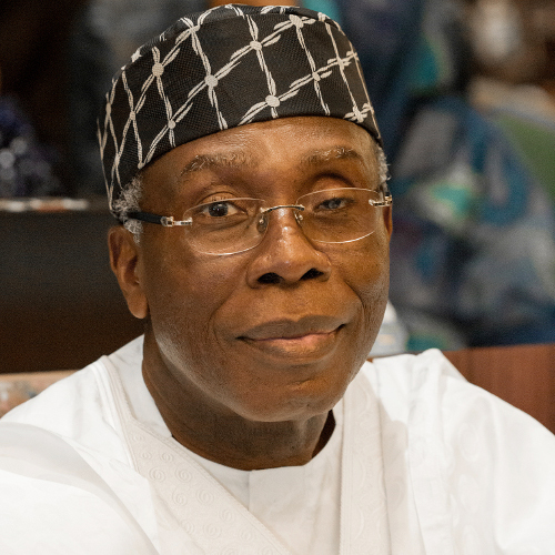 Nigerian-cows-produce-the-worst-milk-in-the-world,-Ogbeh-says