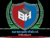 LogoBacHa final%25284%2529 - Đại Học Quốc Tế Bắc Hà Tuyển Sinh 2018