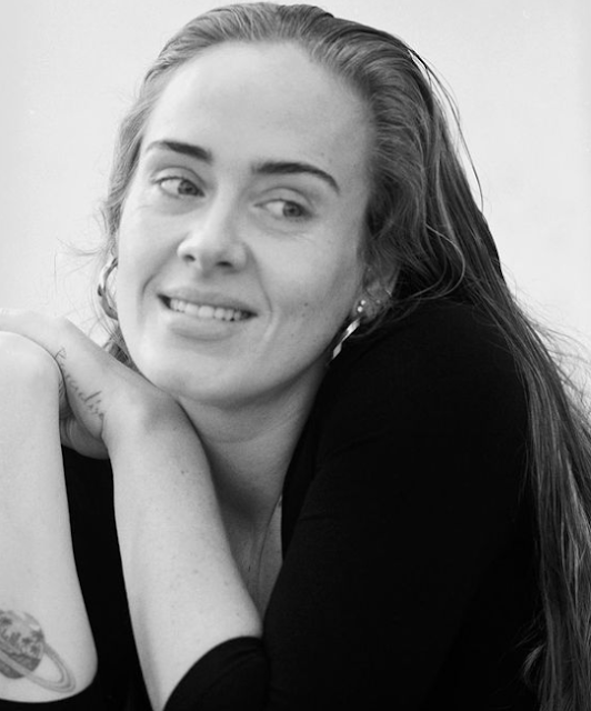 Adele Age, Height, Weight, Net Worth, Wiki, Family, Husband, Bio