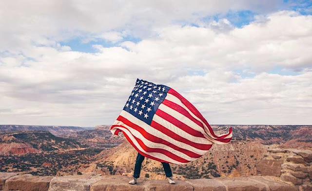 What is attractive to American tourism?