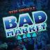 Rudy Omoibile – Bad Market (Mp3 Download)