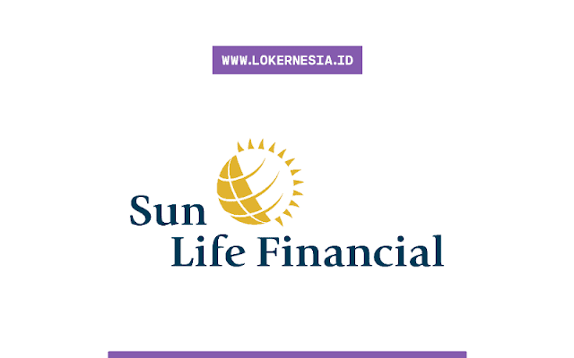 Lowongan Kerja Sun Life Surabaya Oktober 2020