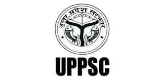 UPPSC Combined StateUpper Subordinate Service Result 2020,uppsc result 2020,uppsc result today