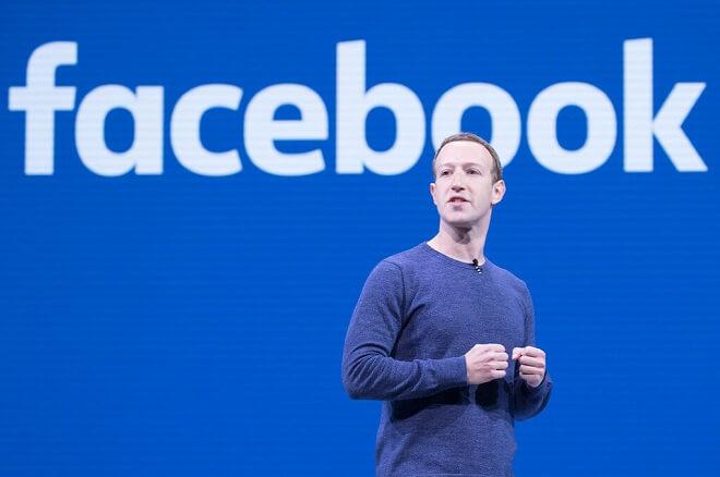 كم تبلغ ثروة مؤسس فيسبوك mark zuckerberg منذ بداية الى الان ؟