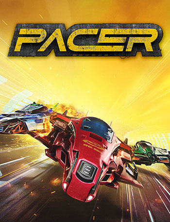 Pacer game preview, download Pacer for pc, download Pacer game, download 2020 war machine game for pc, download healthy crack Pacer game, download new version of Formula Fusion game, watch Pacer game trailer, review Pacer game