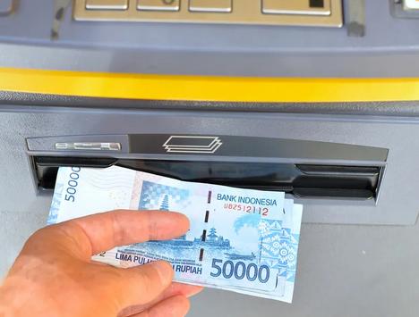 Awas! Ini 5 Modus Penipuan yang Kerap Terjalin di ATM