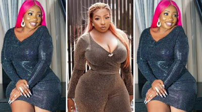 """Loneliness Is Bad, Every Woman Needs A Good Man"" - Actress Anita Joseph"