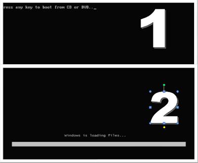 how to install windows 7   windows Install kaise kare ?