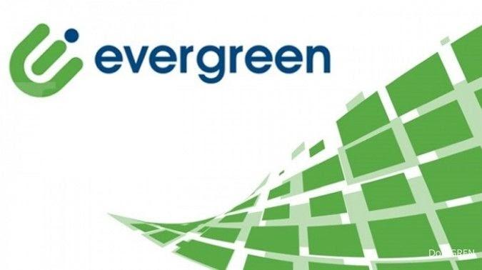 GREN PT Evergreen Invesco Tbk Dihapus Bursa Efek Indonesia