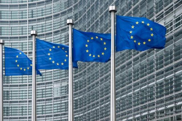 Η Κομισιόν προσφεύγει στο Δικαστήριο της ΕΕ κατά του νόμου «Stop Soros»