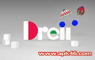 Dreii - Build Tower v2.0 Apk Android