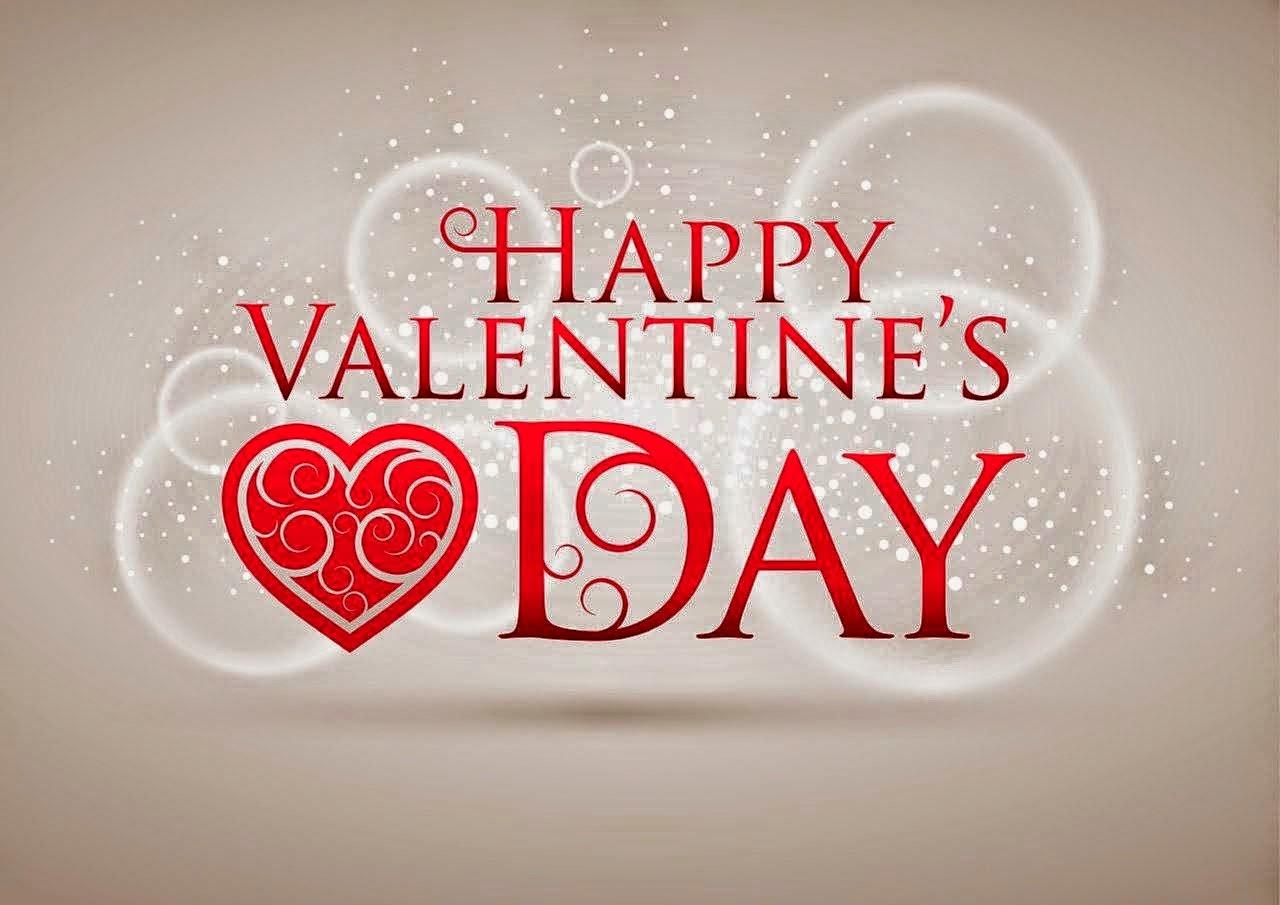 Happy Valentines day Hindi sms 2015
