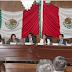 Aprueba Cabildo área y período de la Feria Nacional de San Marcos