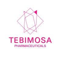 TEBIMOSA_PHARMACEUTICALS