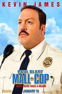 Download Paul Blart: Mall Cop (2009) Movie (Dual Audio) (Hindi-English) 480p-720p | BluRay
