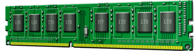 LPDDR, DDR रैम क्या है Types of ram in hindi, what is mobile ram