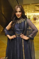 Angela Krislinzki at Hi Life Exhibition Curtain Raiser 18.JPG