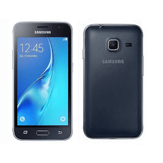 Download Firmware Samsung Galaxy J1 mini Prime SM-J106B Cara Root Pasang TWRP