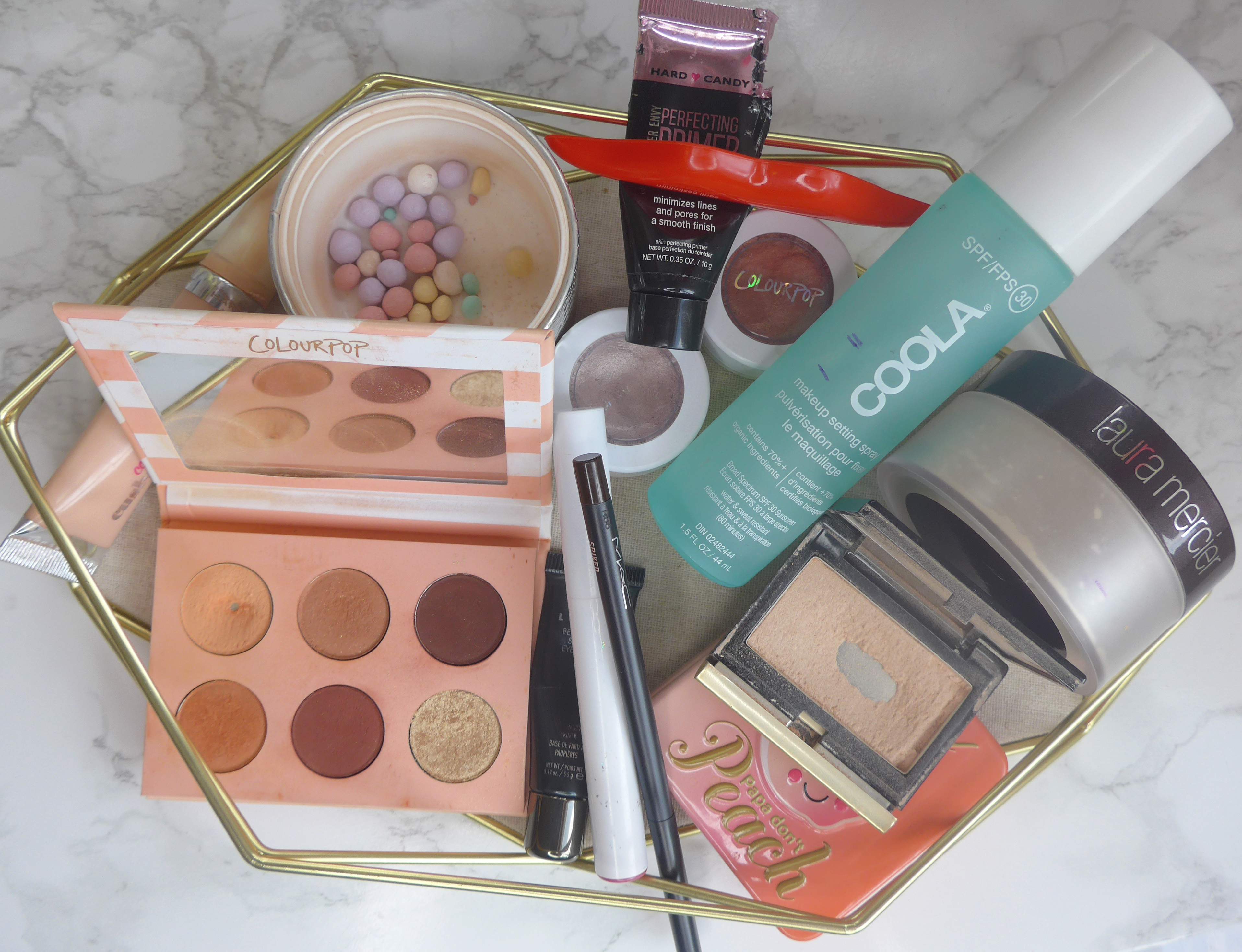 20 in 2020 Project Pan - Update #3
