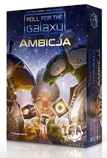 http://planszowki.blogspot.com/2017/01/roll-for-galaxy-ambicja-recenzja-dodatku.html