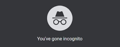 Is Browser Incognito Mode Really Private?