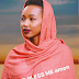 """""""Don't let a bi*ch introduce you to a man, go out and find a man for yourself""""- Huddah Monroe advises women"""