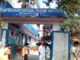 Chittaranjan National Cancer Institute Recruitment