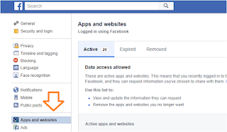 How-to-you-get-rid-of-an-app-on-facebook