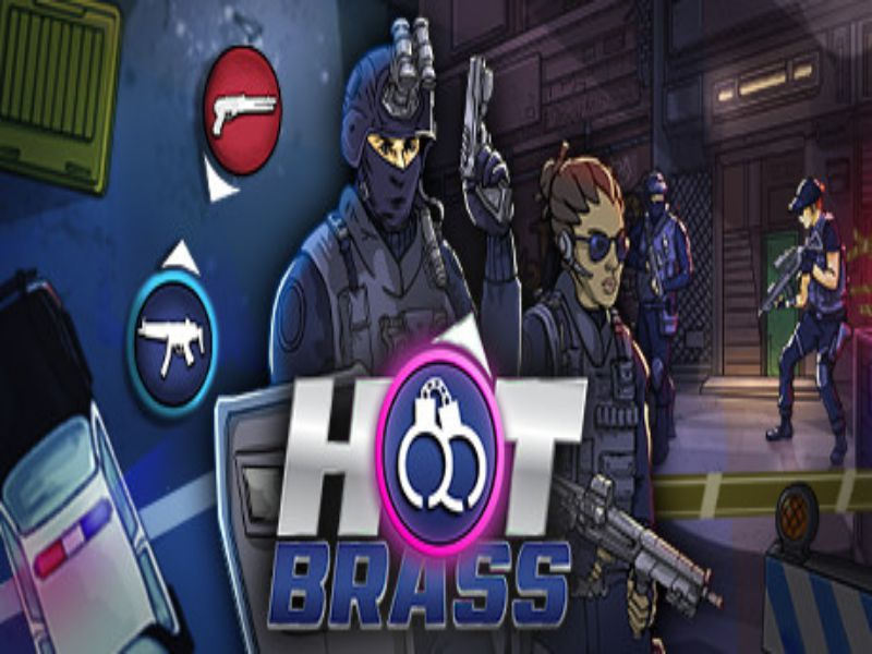 Download Hot Brass Game PC Free