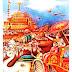 SHREE AADINATH CHARITRA (BHAG) - 16 | JAIN STUTI STAVAN