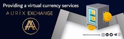 Aurix Fast Trading, De-Fi Cashback, Aplikasi Jempolan