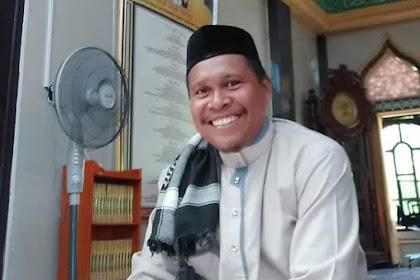 Photo Abiyya Nawawi Hakimis