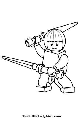Ż 243 łty Balonik Ninjago Zr 243 B To Sam