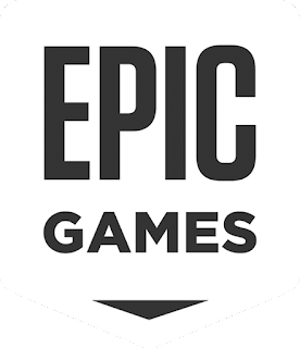 "Epic Games Store ""first Mega Sale"" Big  discount offers on Epic Games."