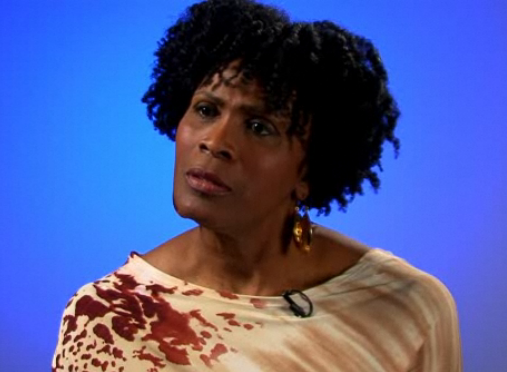 Janet Hubert janet hubert book