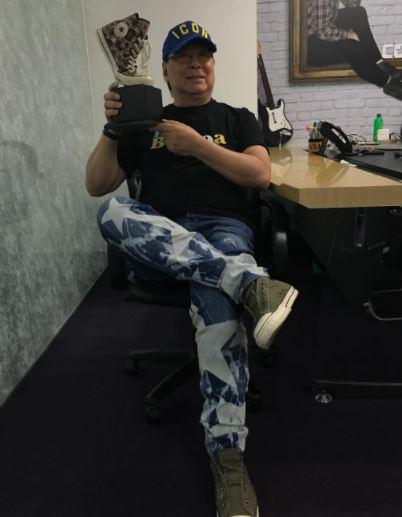 Maine Mendoza, Inulan Ng Papuri Matapos Kontrahin Si Joey de Leon Sa Kanyang Pahayag Tungkol Sa Depresyon!