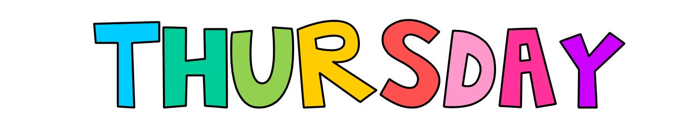 clip art for learning