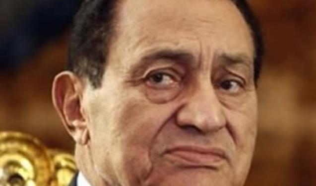 former-egyptian-president-hosni-mubarak.