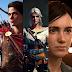 10 Mujeres en Videojuegos que nos marcaron en la década del 2010
