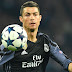 Fútbol: Doblete de Cristiano da triunfo al Real Madrid en Liga Campeones