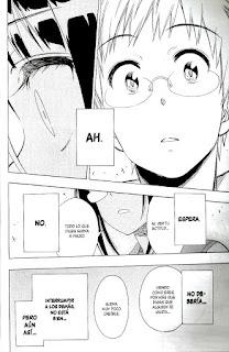 """Reseña de """"Nisekoi"""" (ニセコイ) vol. 24 de Naoshi Komi [IVRÉA]."""