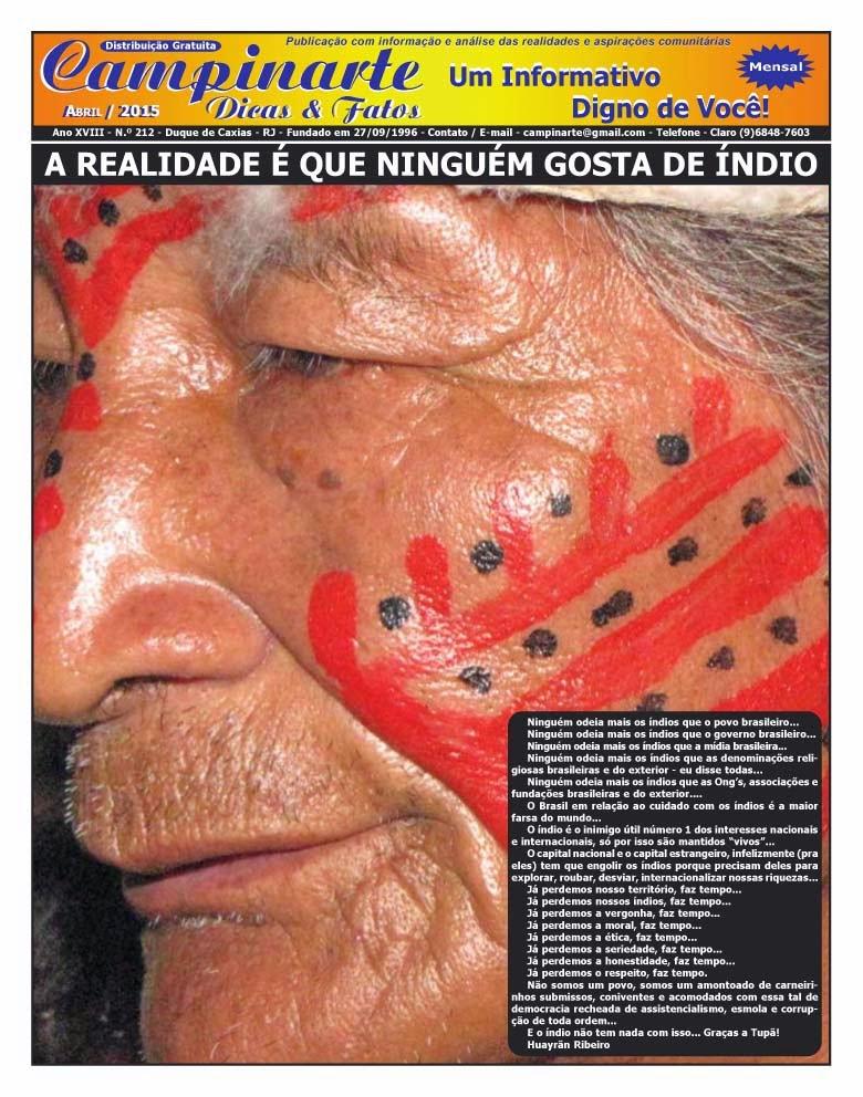 http://issuu.com/campinarte/docs/campinarte_grafica_212