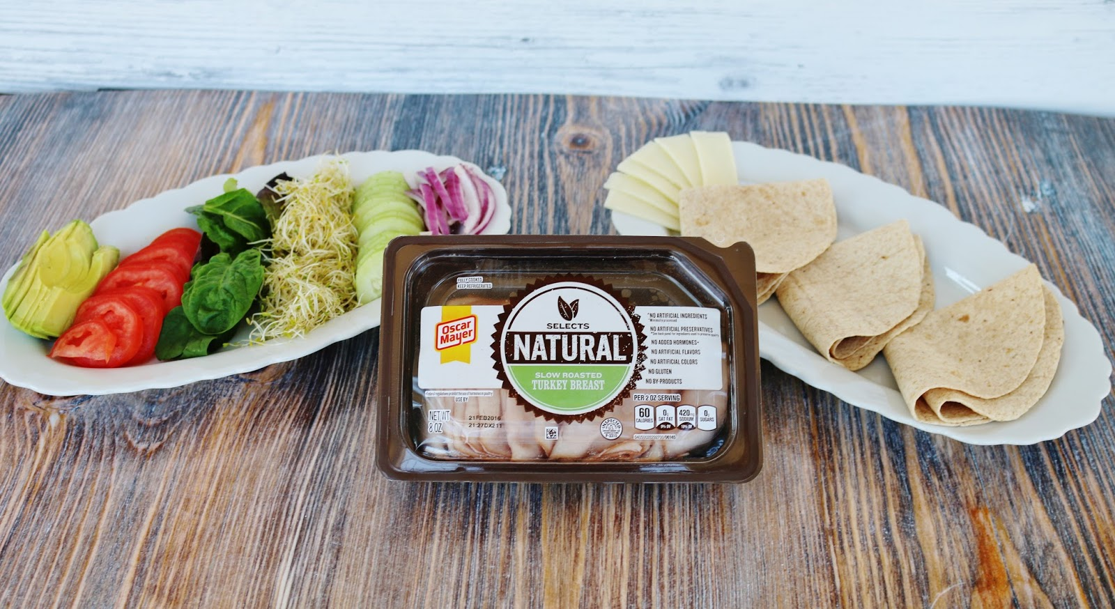 Picky Eaters Whole Wheat Turkey Avocado in addition  further Natural likewise Target Oscar Mayer Meat Cheese Plate 2 29 together with Oscar Mayer Portable Protein Packs Just 1 17 New Sale Coupon Safeway. on oscar mayer natural meat and cheese plates
